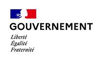 Logo_du_Gouvernement_de_la_République_f