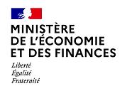 1200px-Logo_Ministère_de_l'économie_et