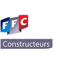 Logo_FFC Constructeurs new petit petit.p