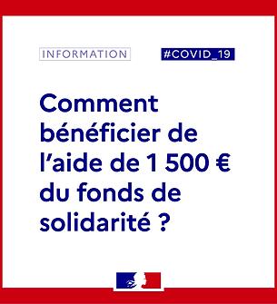 Image_fons_de_solidarité.png