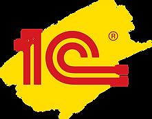 logo1cm.png