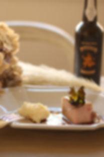 豚肉の低温焼き、マデラのソース.jpg