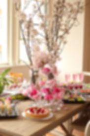 芦屋平野久美子のフランス料理をご家庭でお楽しみ下さい。