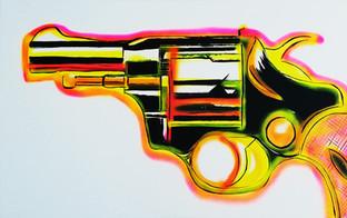 Neon-Revolver.jpg
