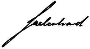 faeberhard-signature.jpg