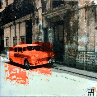 Havanna 10x10