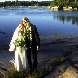 wedding3-01.jpg