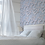 Thumbnail: Magnolia wallpaper-Kimono