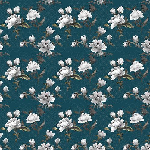 Gypsy wallpaper- samples