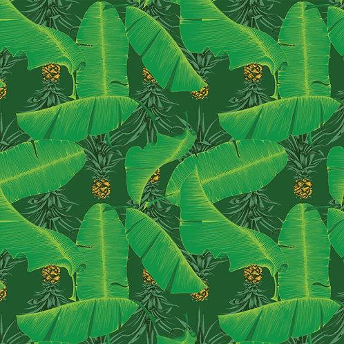 Palm house Wallpaper sample
