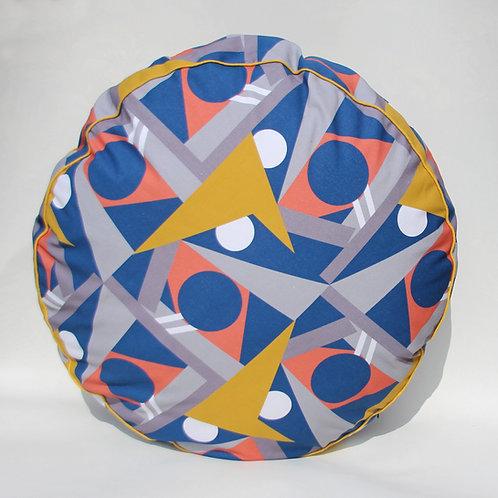 Orbit Cushion