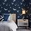 Thumbnail: Egret Wallpaper - Twilight