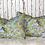 Thumbnail: Fig cushion - Grey