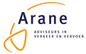 logo_Arane_volledig en kleur.png