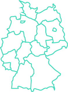 Element 2_4x.png