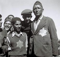 Israel's 65th Anniversary