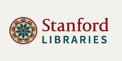 Stanford University Libraries