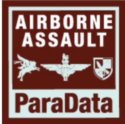 87 AIRBORNE FIELD REGIMENT RA