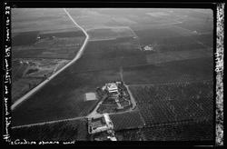 Air views of Palestine