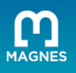 THE MAGNES COLLECTION