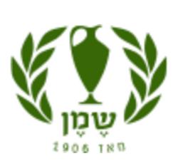 Shemen Oil Company