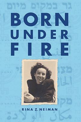 Born Under Fire Cover.jpeg