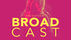 The Outskirt BROADCAST: March 8