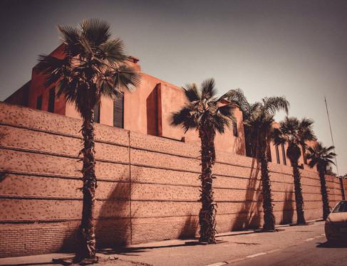 Maroko-12.jpg