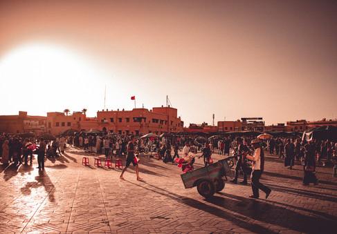 Maroko-162.jpg