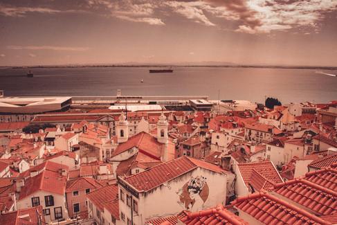 Portugal-92.jpg