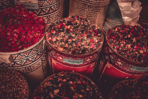 Maroko-155.jpg