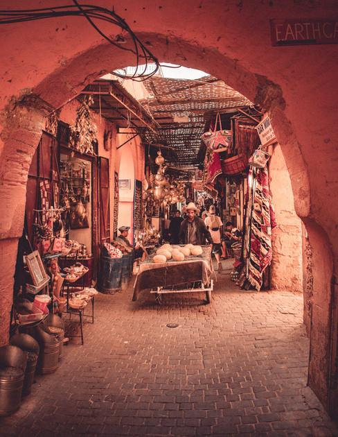 Maroko-159.jpg