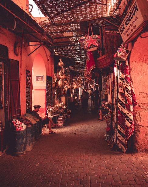 Maroko-160.jpg