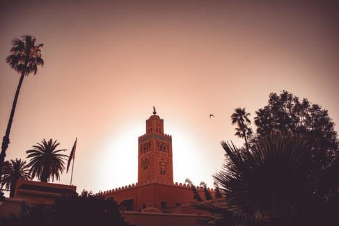 Maroko-46.jpg