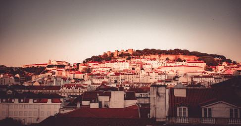 Portugal-50.jpg