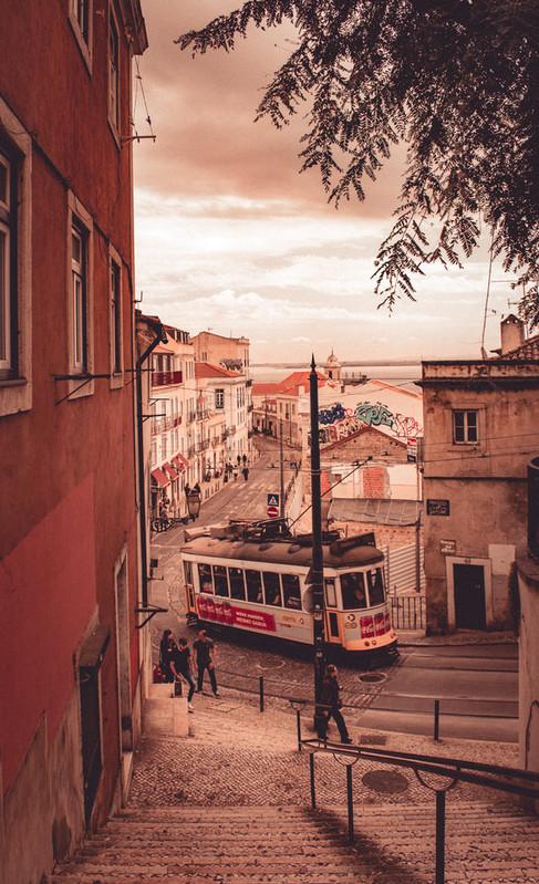 Portugal-65.jpg