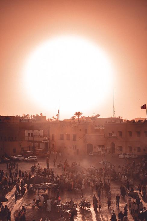 Maroko-167.jpg