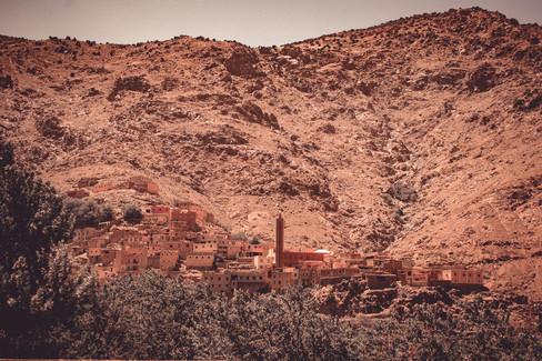 Maroko-95.jpg
