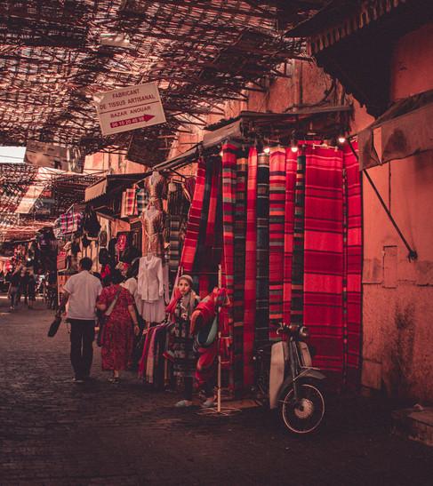 Maroko-195.jpg