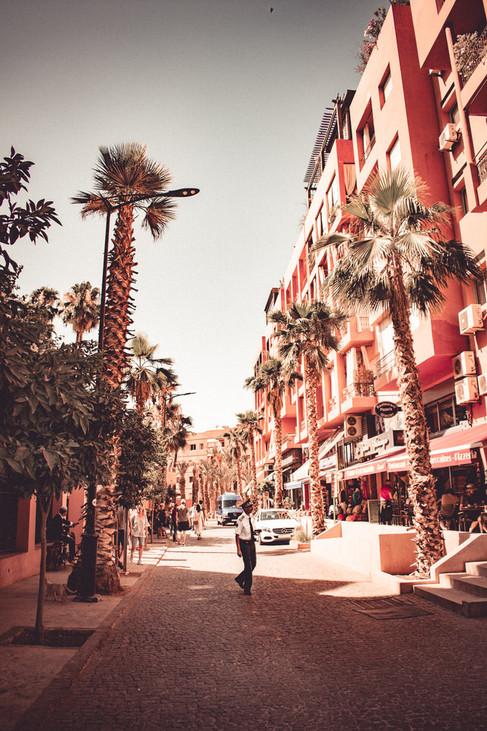 Maroko-14.jpg