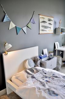 kids-bedroom-boys-room-ideas-interior-de