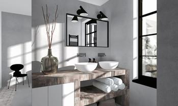 Koupelna_render10+ (1).jpg