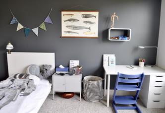 kids-bedroom-boys-bedroom-ideas-room-dec