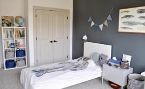 kids-bedroom-boys-room-bedroom-ideas-boo