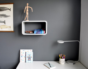 kids-bedroom-boys-bedroom-desk-lawrence-