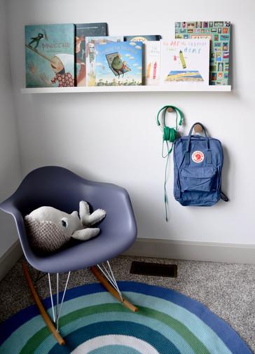 boys-bedroom-kids-room-ideas-books-shelv