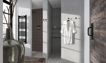 Koupelna_render13+ (1).jpg