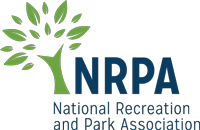 nrpa.png