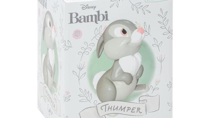 Thumper Light