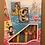 Thumbnail: Disney 2 in 1 sand art box